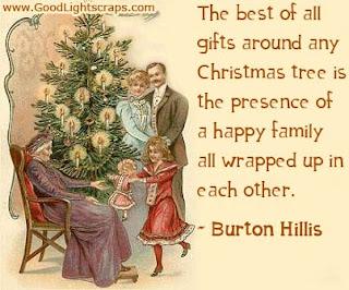 Magazines Time Image Inspirational Christmas Quotes