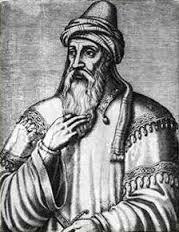 Pengakuan Orang Barat terhadap Sikap Mulia Shalahuddin al-Ayyubi