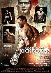 Kickboxer.Vengeance.2016