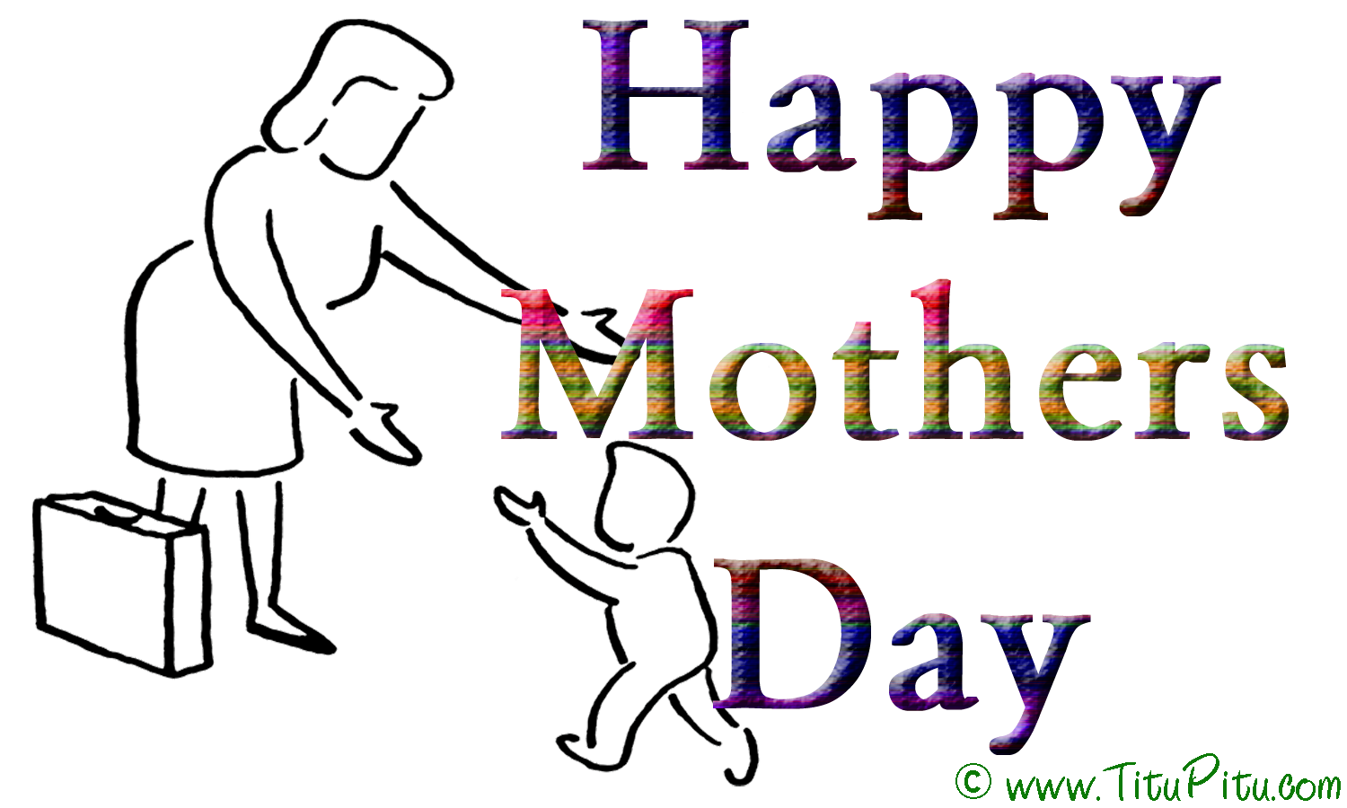 Mothers-day-quotes