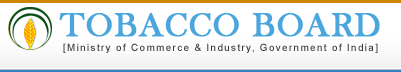 Tobacco Recruitment Notification 2014-Tobacco Online Applications at tobaccoboard.com