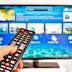 Cableoperadora nacional disminuye señales de Alta Definición en su plan HD básico