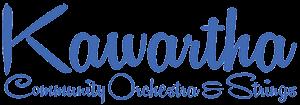 Kawartha Community Orchestra & Kawartha Strings