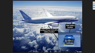dreamliner+with+battery+locations+graphi