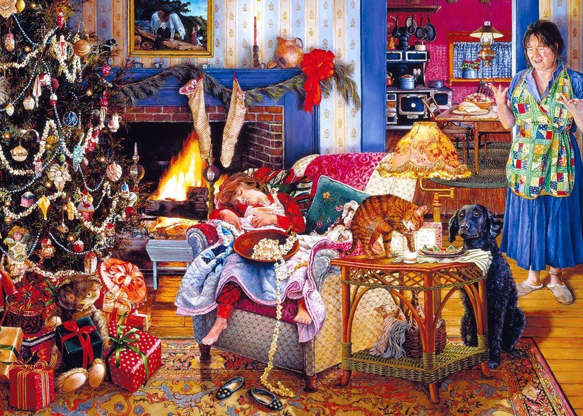 Chrildren-caught-in-cat-kids-slep-after-christmas-eve-decoration-celebration-image-1181x844.jpg