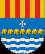 Ajuntament de Tivenys