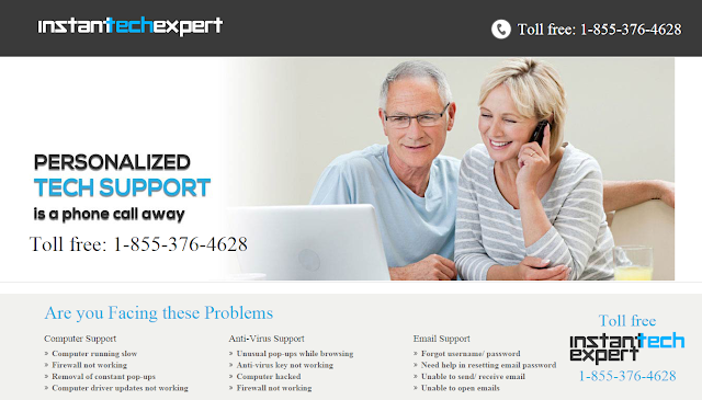 Scanprotect.xyz pop-ups (Falso soporte)