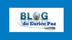 Blog do Eurico Paz