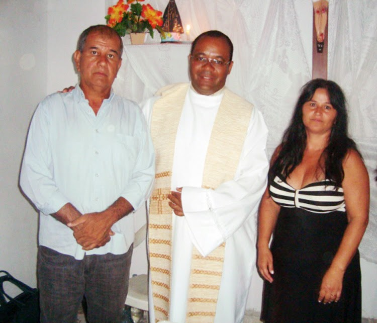 GRANDE AMIGO DOS FORROZEIROS.