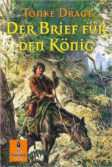 http://www.beltz.de/kinder_jugendbuch/produkte/produkt_produktdetails/7156-der_brief_fuer_den_koenig.html