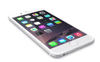 iphone-6-advantages-disadvantages-cons-demerits