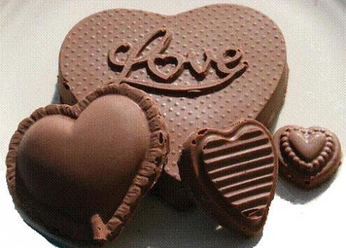 ♥ SAN VALENTÍN ♥ Chocolate_hearts1234710428