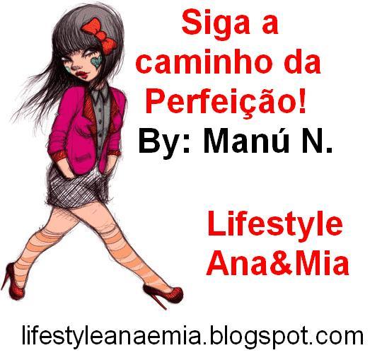 Princesa Manú