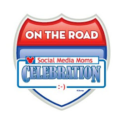 Disney Social Media Moms Celebration!!