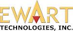 EWART Inc.