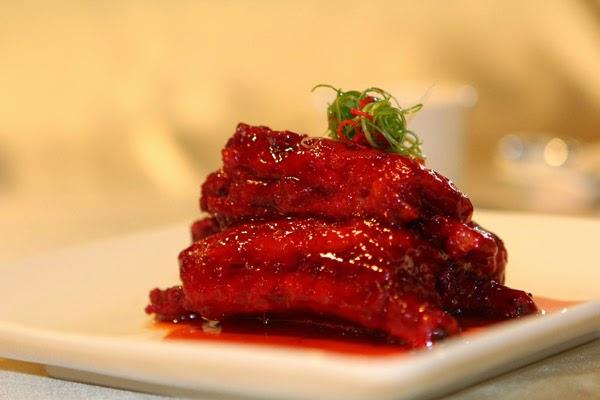 http://taiwanfoodculture.net/ct.asp?xItem=71058&ctNode=2972&mp=1509