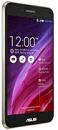 harga HP Asus PadFone S Plus terbaru