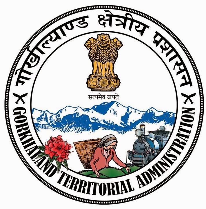 Gorkhaland Territorial Administration (GTA) Logo inaugurated