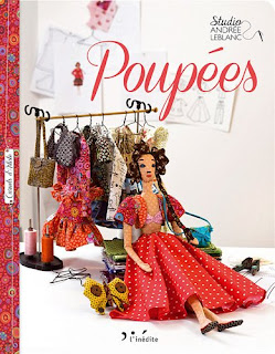 http://www.editionslinedite.com/produit/210/9782350322391/Poupees