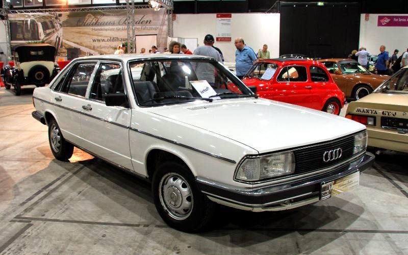 automotive database audi 100 rh autocarbase com 1989 Audi A8 1975 Audi