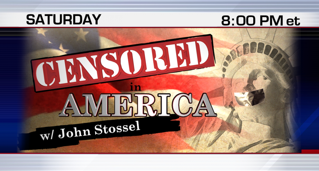 john stossel what great about america essay contest