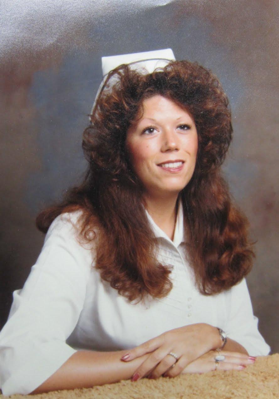 The Hair Hall Of Fame Salon Nurse