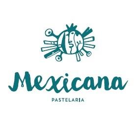 Divulgação: Pastelaria Mexicana reabre as portas ao público em Lisboa - reservarecomendada.blogspot.pt