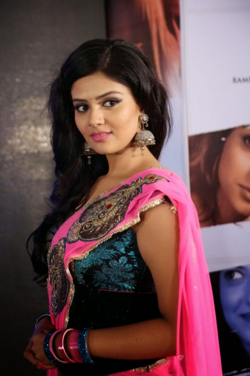... srimukhi hot photoshoot pictures actress srimukhi upcoming movies and