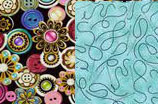 2012 Eye Candy Challenge Fabric