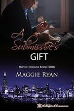 A Submissive's Gift