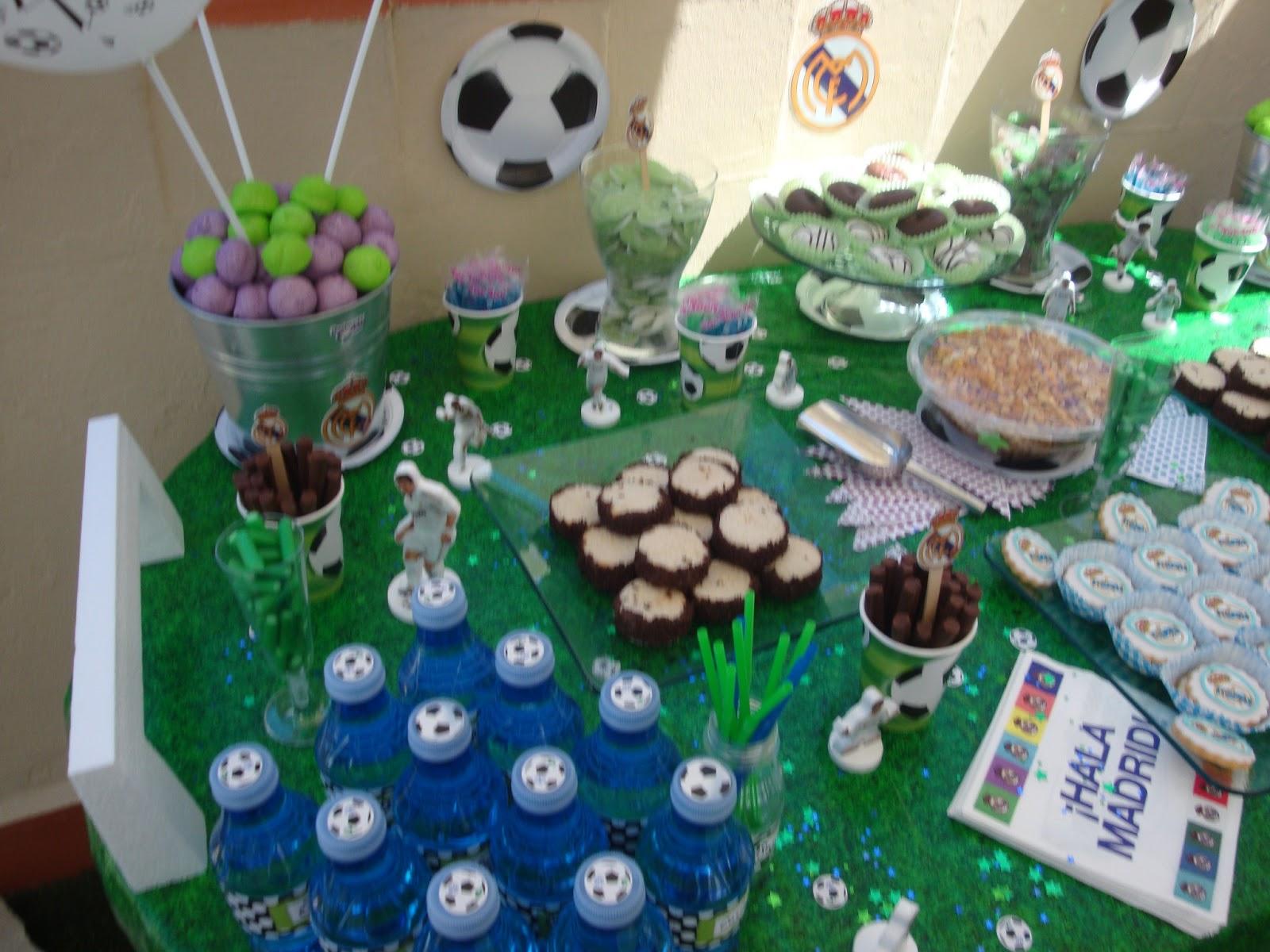 Sweet piruletas mayo 2013 - Decoracion madrid ...