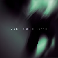 ASC Out Of Synth Samurai Music