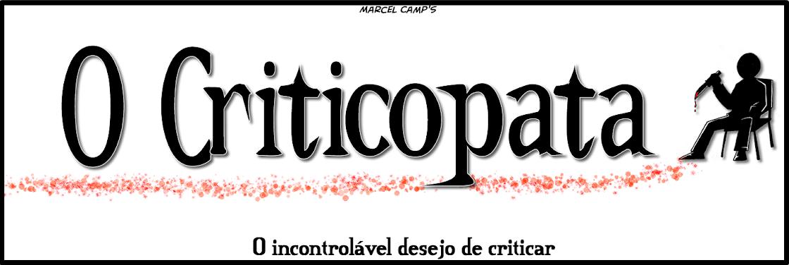 O Criticopata