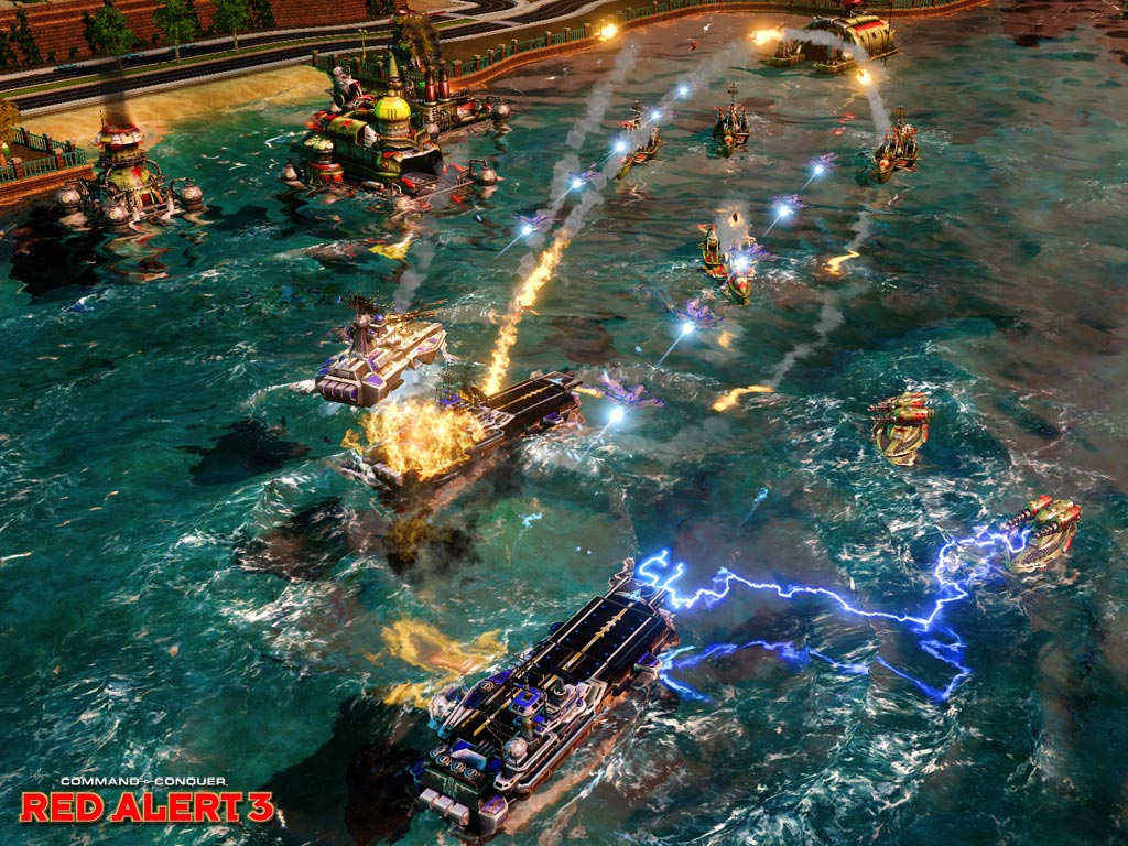 ... here to download games editor red alert 2 maps click to download 1 2 3
