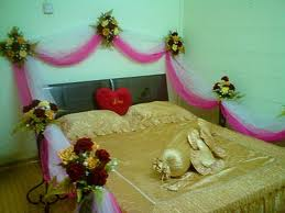 Wedding Room Decorations Birmingham