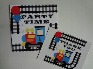 http://www.zazzle.com/kids_birthdays/products?ps=24&st=date_created&dp=0&cg=0&qs=train
