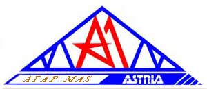 ATAP MAS ASTRIA