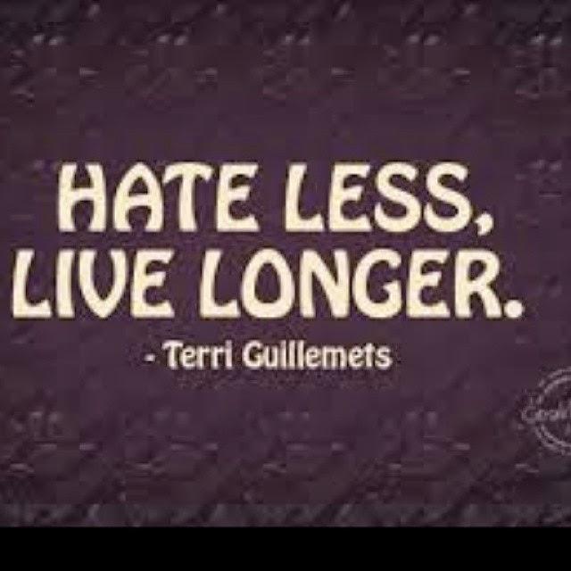 10520161 1604412516451856 489628564 n Lola Omotayo Okoye Seems Obsessed With Haters
