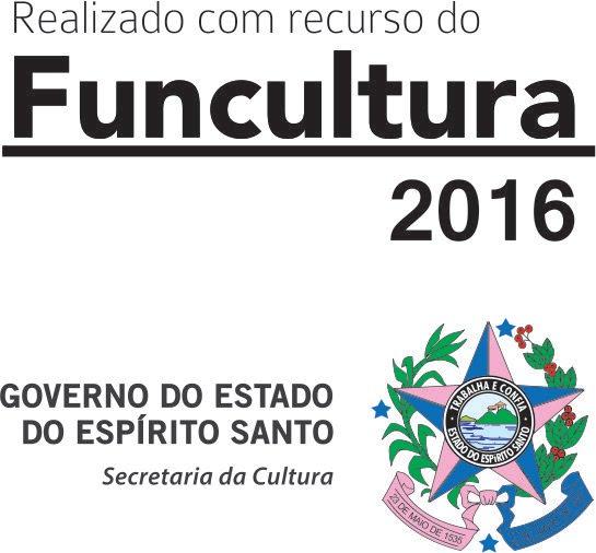 Projeto cultural
