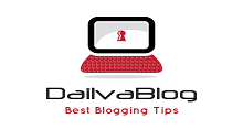 DasilvaBlog Best Blogging Tips