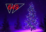 ¡Feliz Navidad! Feliz Navidad para todos, especialmente a los familiares de . copia de ag noel md