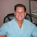 Dr. Brosky, foot and ankle surgeon, Oakwood, GA