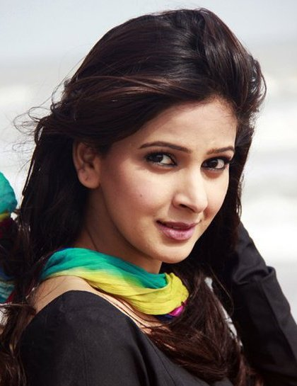 Cute Saba Qamar | World\'s Most Beautiful Photossaba qamar