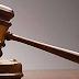 Δικαστήριο διέγραψε το 68% του χρέους εξαμελούς οικογένειας