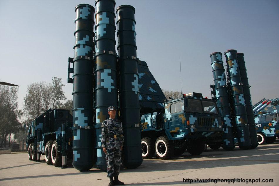 Картинки по запросу hq-9 missile