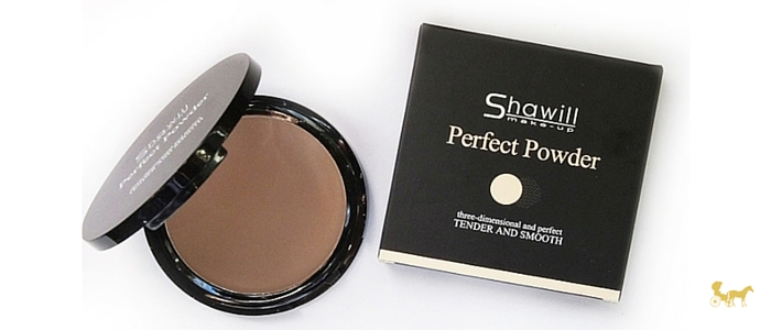 Manila Philippine Shawill Contour Powder Perfect Cheap Affordable Gift Guide for the Beauty Lover Enthusiast Makeup Artist Friend