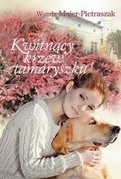 http://lubimyczytac.pl/ksiazka/255056/kwitnacy-krzew-tamaryszku