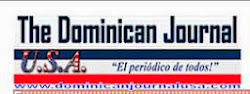 PERIODICO DIGITAL DOMINICANO EN USA