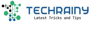 Blogging Tips and Tricks - Techrainy