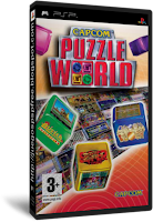 Capcom+Puzzle+World.png